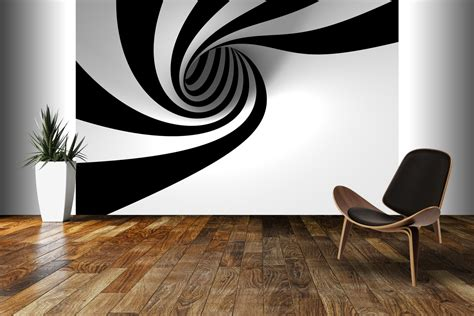what are wall murals captivating wall murals that transform your home from