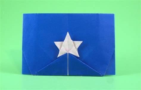 gilad origami flag of somalia gilad aharoni gilad s origami page