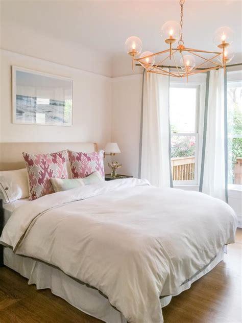 how to design your bedroom feng shui your bedroom hgtv