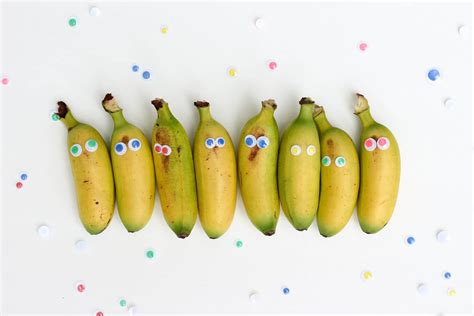 banana craft for banana craft idea for a big big