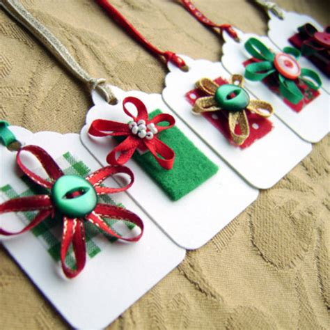 christma craft ideas craft ideas celebrations