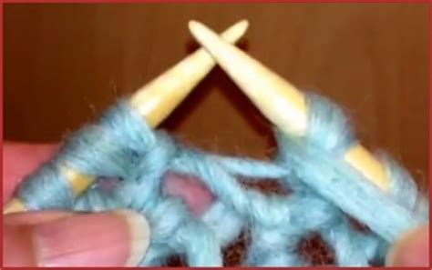how to yrn in knitting what is quot yrn quot
