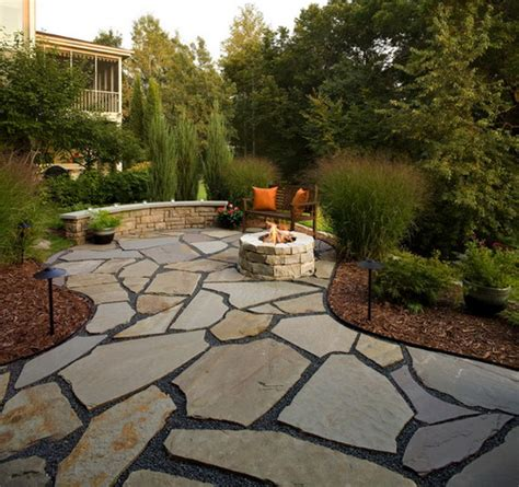 designers patio gallery home designs complete guides to the amazing
