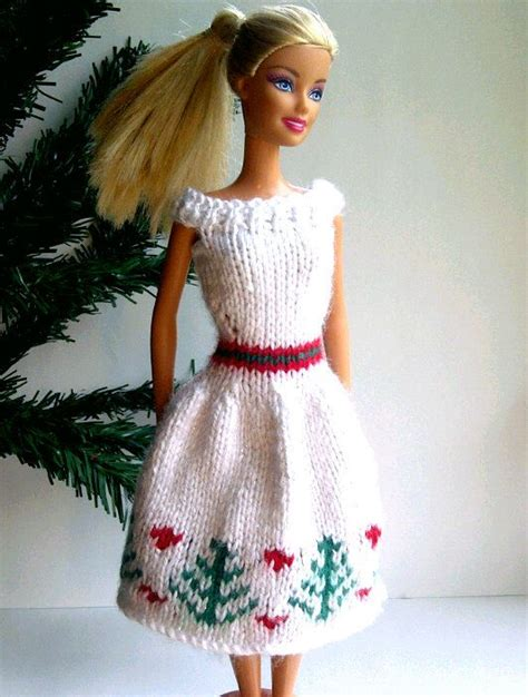 free sindy doll knitting patterns 1000 images about knits for sindy and ken on