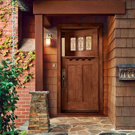 fiberglass front doors for homes all about fiberglass entry doors entrance doors wood