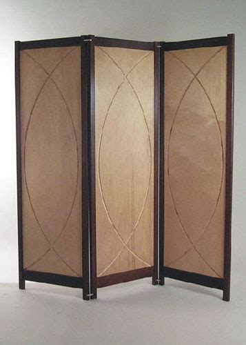 valentine one room dividers screens