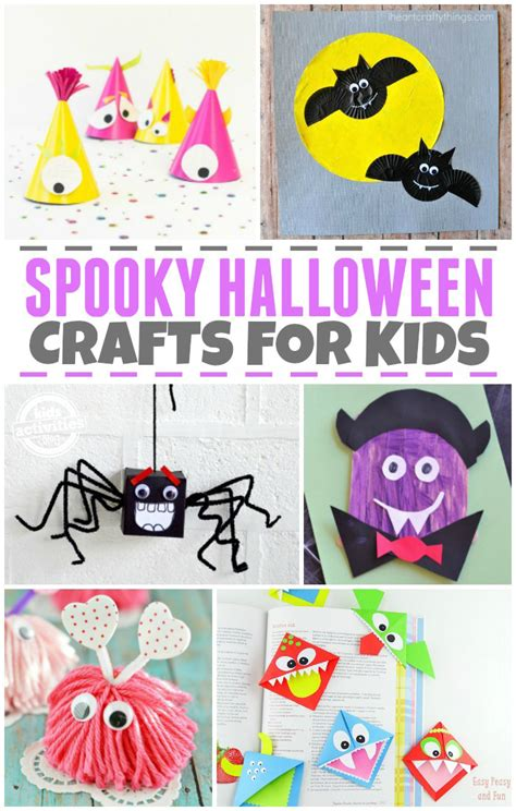 spooky crafts for soda bottle bats a craft for