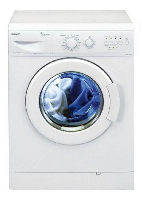 mini lave linge pas cher