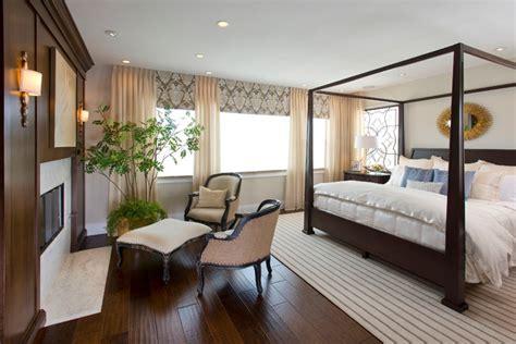 traditional master bedroom designs master bedroom traditional bedroom san diego by
