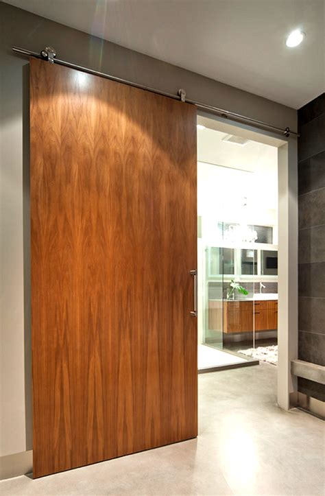 how to make a sliding interior barn door how to build a barn door large sliding doors