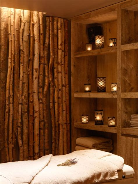 Relaxing Wall Murals 1000 images about massage studio decor on pinterest