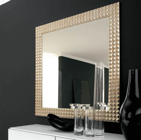 mirror frames for bathroom unique idea for bathroom mirrors frame decosee
