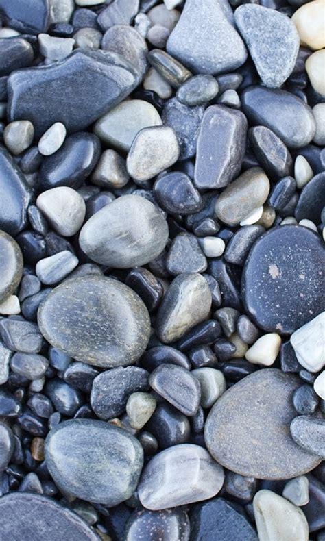with stones river stones blackberry 10 wallpaper