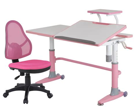 kid desk and chair desk and chair