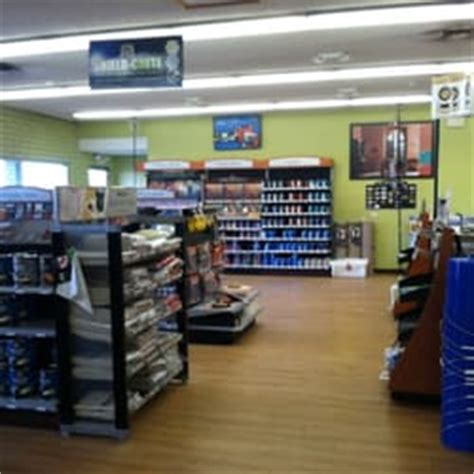 sherwin williams paint store to me sherwin williams paint store paint stores 4237 w
