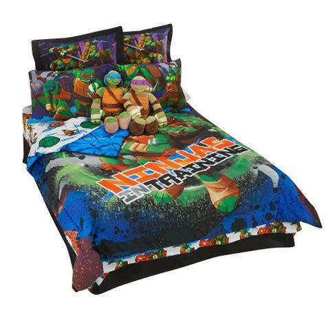 mutant turtle bed set tmnt toddler bed set 28 images mutant turtles sheet