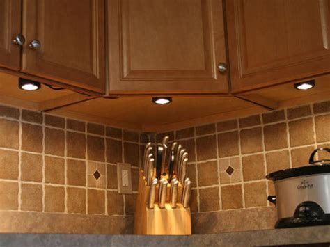 the counter lighting for kitchen installing cabinet lighting kitchen ideas design