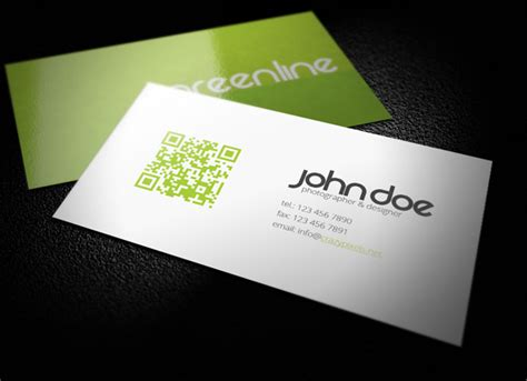 card websites for free 5 free high quality business card designs free psd