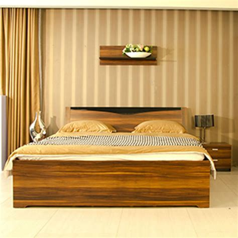 woodworking show nj woodworking shows nj 2013 diy woodworking plans