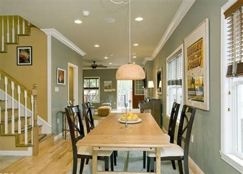 paint ideas for open living room and kitchen open floor plan kitchen living room paint colors home