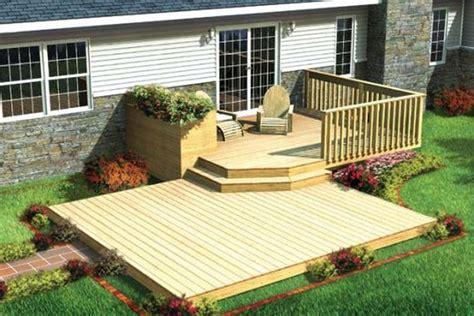 Dream Home Plans Luxury beach homes putnam builders custom home builder jamaica