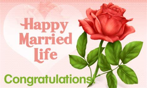 happy marriage wedding wishes for a newly married exles of