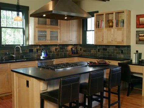 kitchen islands with stove kitchen islands with stove and seating for the home