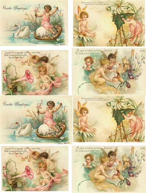 decoupage pictures free 1000 images about decoupage on