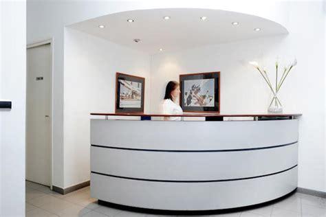 le cabinet dentaire 224 marseille