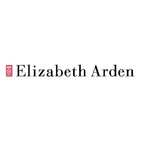 elizabeth arden elizabeth arden logo