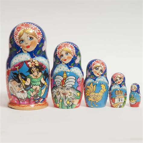 russian crafts for matryoshka nesting dolls history russian matryoshka