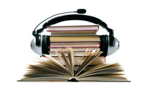 audio picture books to do list guide to the world