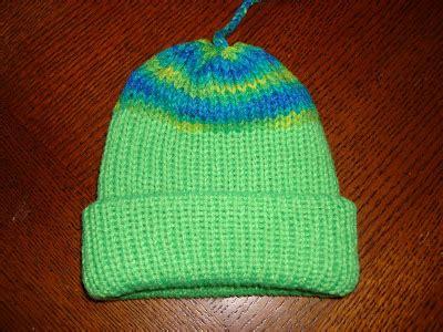hat knitting machine born2knit innovations knitting machine