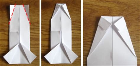 t shirt money origami dollar bill origami dollar bill origami shirt