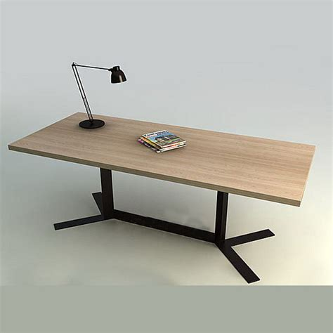 style office desk american country style wood tables industrial office