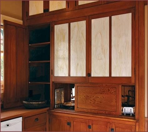 painting kitchen cabinet doors kitchen cabinet only kitchen cabinet ideas canada home