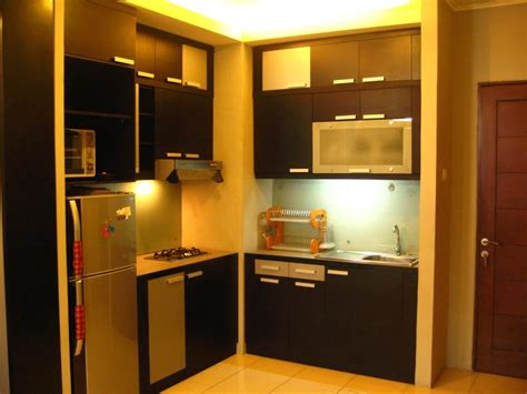 kitchen settings design design solution indonesia kitchen set design
