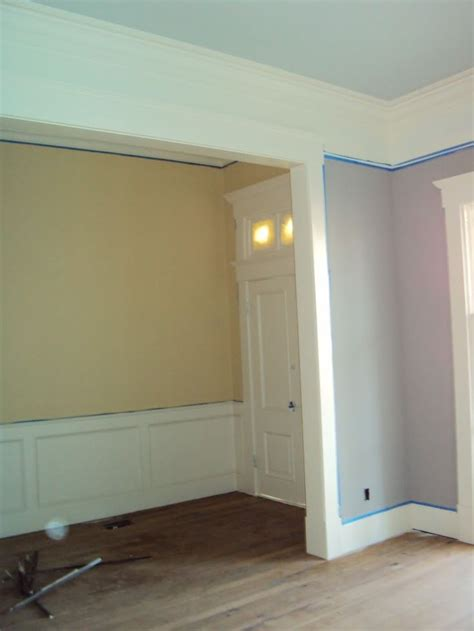 behr paint color jackfruit behr studio design gallery photo
