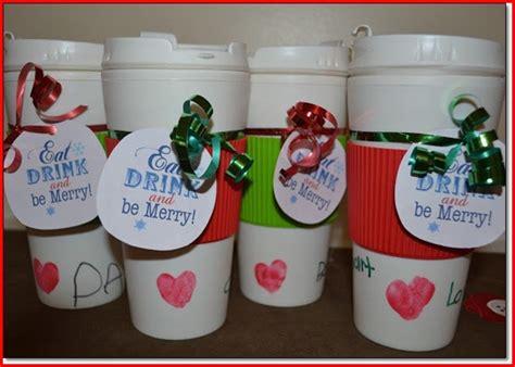 preschool gift preschool gift ideas project