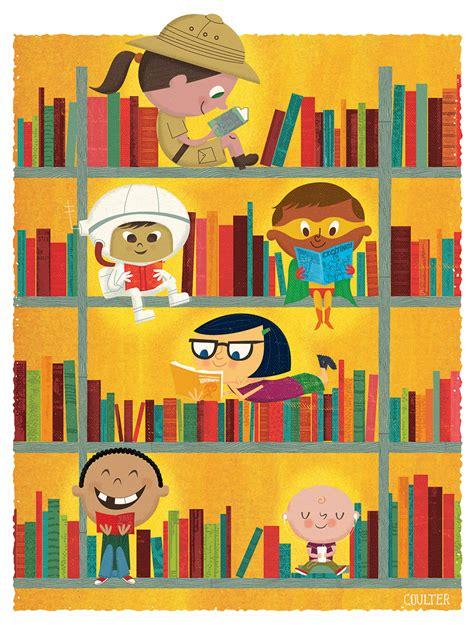 childrens books pictures coulter s la times children s books 2009