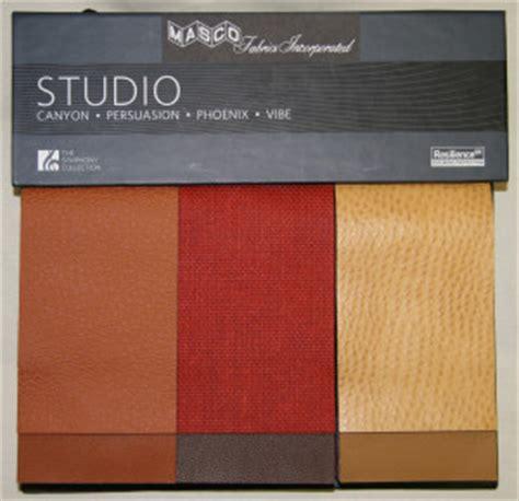 picture book exles symphony studio stack book masco fabrics