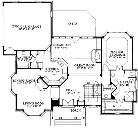 classic american homes floor plans classic american homes floor plans 301 moved permanently