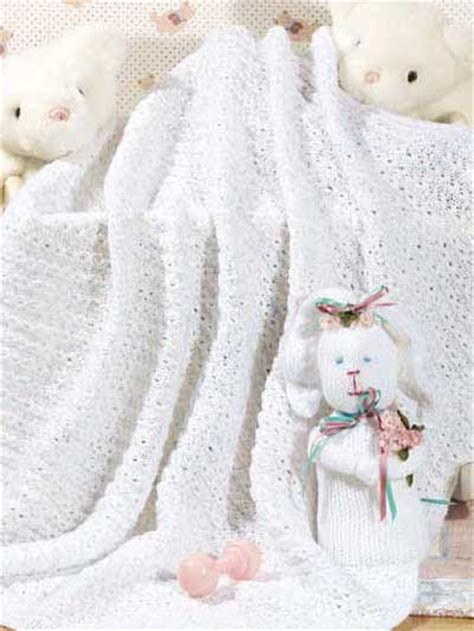 baby layette knitting patterns free free baby knitting patterns baby cables blanket