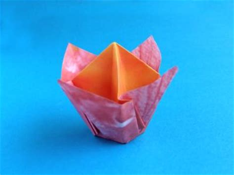 modern origami joost langeveld origami page