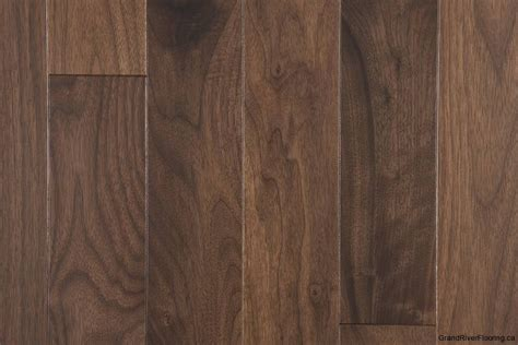 walnut wood flooring types superior hardwood flooring wood floors sales installation