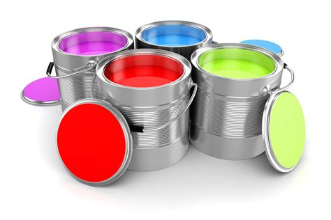with paint paintpad mobile quoting tool for painters instant quotes