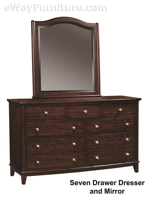 metropolitan bedroom furniture metropolitan mahogany panel platform storage bed bedroom set