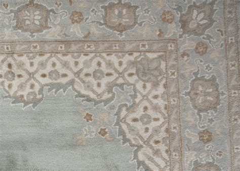 blue and area rug navy blue and beige area rugs rugs ideas