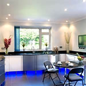 kitchen lighting design kitchen light kitchen lighting design kitchen light ideas
