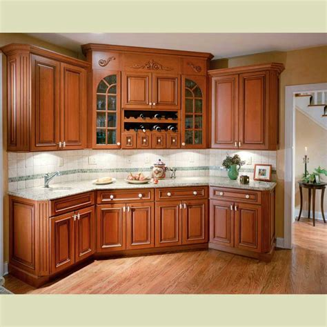 kitchen design cupboards simple kitchen cabinet design modern kitchentoday